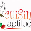 Cuisine Aptitude – STRASBOURG