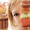 Pose gourmande – 02/2010