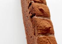GâteauTout Chocolat 'Sensation Macaron'