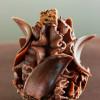 Douceur d'Enfance au Chocolat au Lait