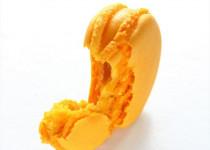 maC'aron Mangue-Passion