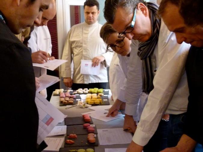 Concours Macarons Amateurs 2013_8