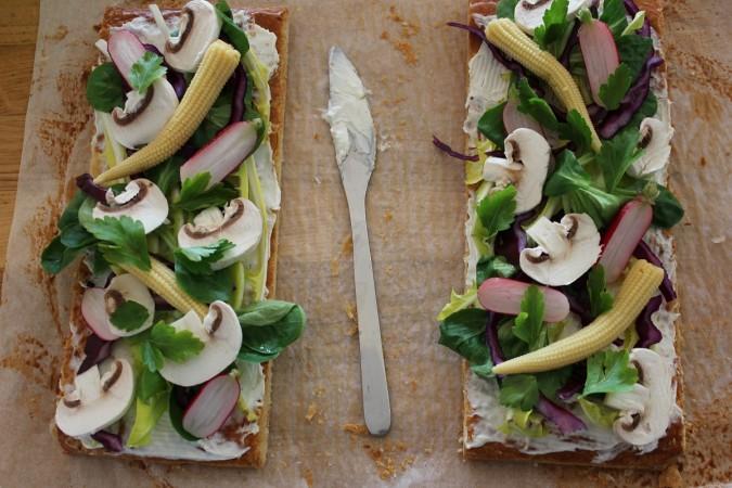Feuilleté aux légumes_mars 2012 1 v2