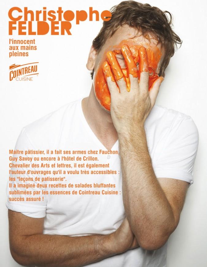 felder-cuisine